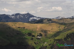 late-spring-in-the-mountains