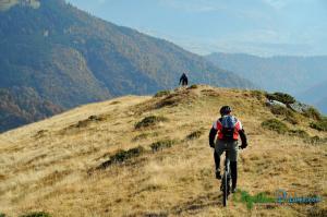 Enduro MTB Tour CarpathianDreams-53