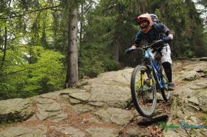 Enduro MTB Tour CarpathianDreams-65