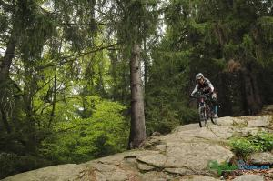 Enduro MTB Tour CarpathianDreams-66