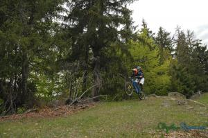 Enduro MTB Tour CarpathianDreams-67