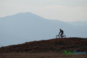 Enduro MTB Tour CarpathianDreams-70