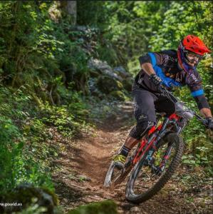 Enduro MTB Tour CarpathianDreams-80