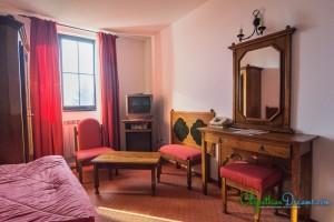 dracula-s-castle-hotel-acoomodation