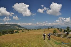riding-the-blue-sky