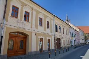 Bistria-medieval-city