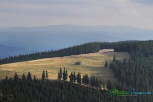 Giumalau-mountain