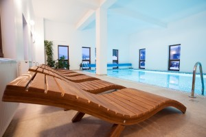 Indoor-pool-two0410