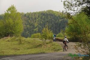 riding-spring