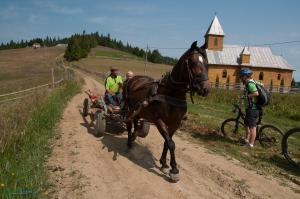 CarpathianDreams_mtb_Transylvania-0330