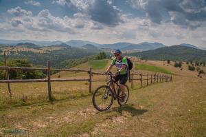 CarpathianDreams_mtb_Transylvania-0356