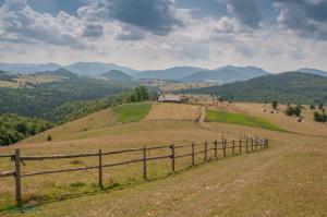 CarpathianDreams_mtb_Transylvania-0359