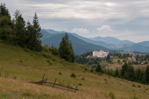 CarpathianDreams_mtb_Transylvania-0489