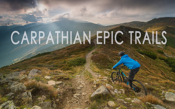 Trips Carpathian Dreams