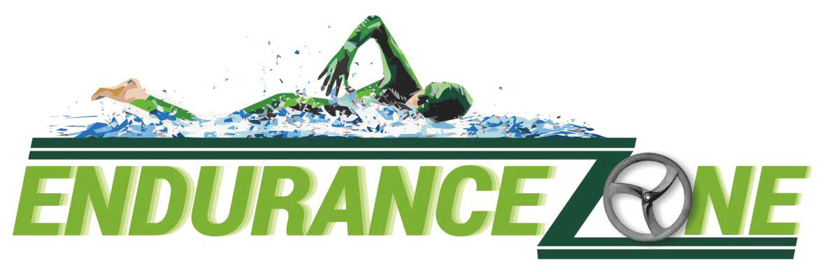Train as a PRO with Endurance Zone